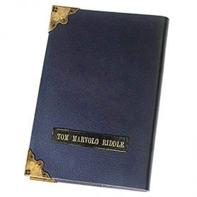 Diario di Tom Riddle