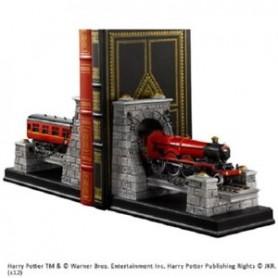 Fermalibri Hogwarts Express