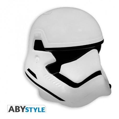 Lampada Stormtrooper - Star Wars