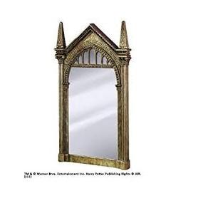Specchio Herised - Harry Potter