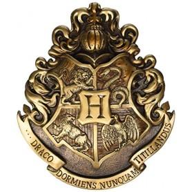 Blasone Hogwarts
