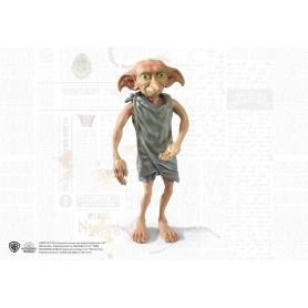 Dobby Pieghevole