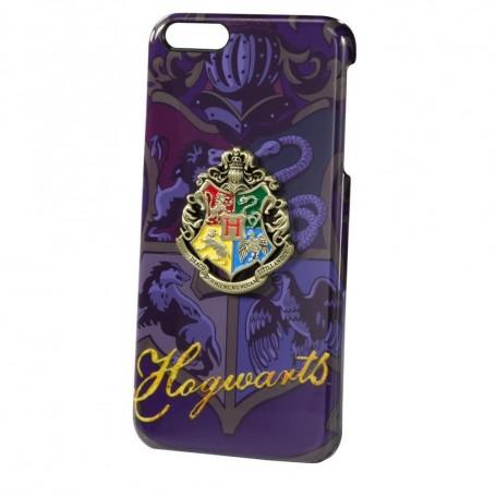Cover Hogwarts IPhone 6