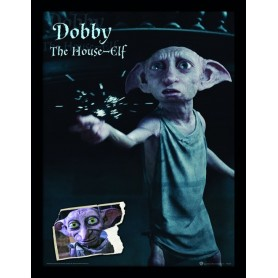 Quadro Dobby