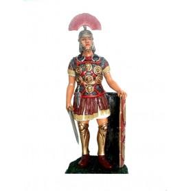 Centurione Romano-12 cm