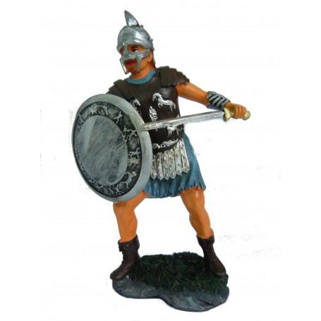 Gladiatore Romano-12 cm