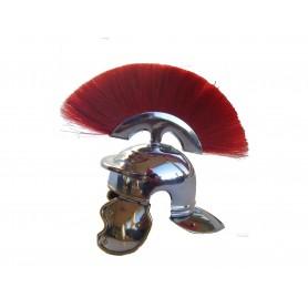 Mini Elmo Romano