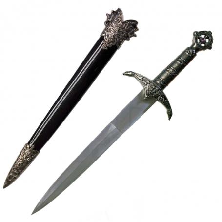 Pugnale Robin Hood