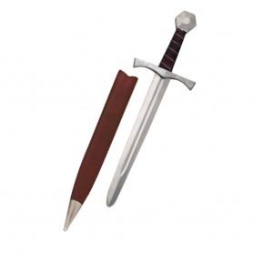 Pugnale Medievale