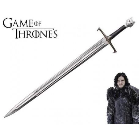 Spada Jon Snow-GOT