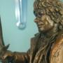Statua di Bilbo