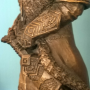Statua di Thorin
