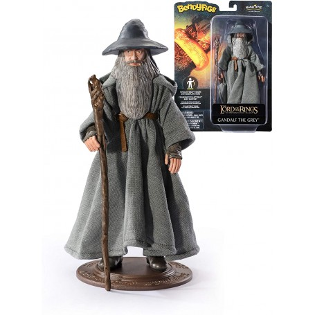 Miniatura Gandalf