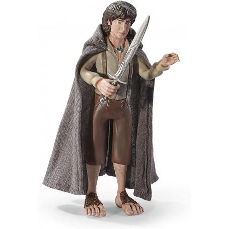 Miniatura Frodo Baggins