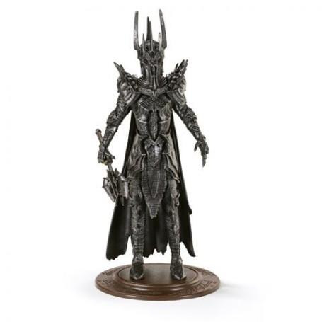 Miniatura Sauron