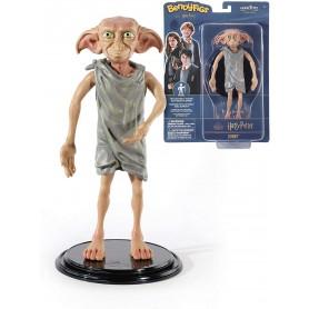 Miniatura Dobby