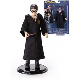 Miniatura Harry Potter