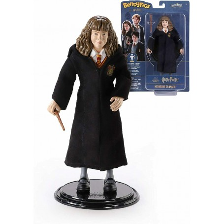 Miniatura Hermione