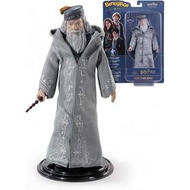 Miniatura Albus Dumbledore