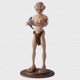 Miniatura Gollum
