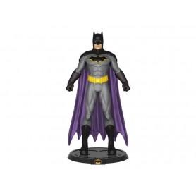 Miniatura Batman