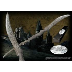 Bacchetta Death Eater Thorn