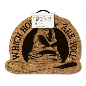 Zerbino Harry Potter Cappello Magico