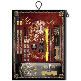 Set BORSA Harry Potter