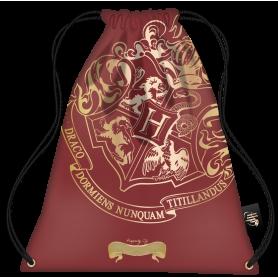 Sacca Harry Potter