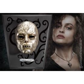 Maschera Bellatrix Lestrange