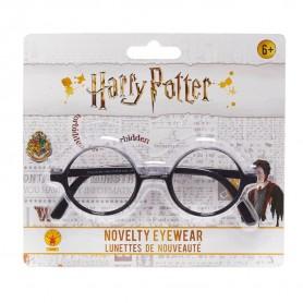 Occhiali Harry Potter