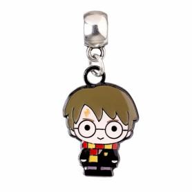 Charm Harry Potter