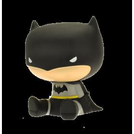 Salvadanaio Batman Chibi