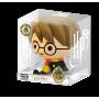 Salvadanaio Harry Potter Chibi
