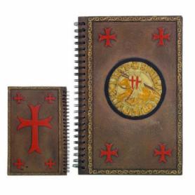 Agende Templari