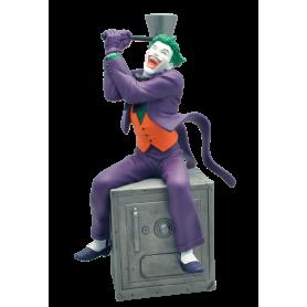 Salvadanaio Joker