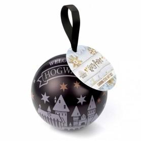Palla Natale Harry Potter