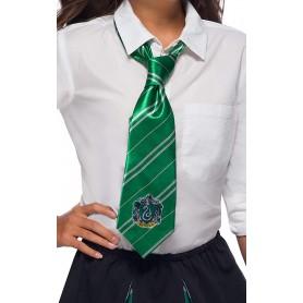 Cravatta Serpeverde
