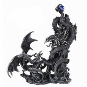 L'incubo del drago