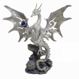 La sfera del drago