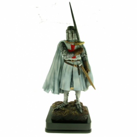 Templare