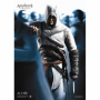 Poster Altair AC I