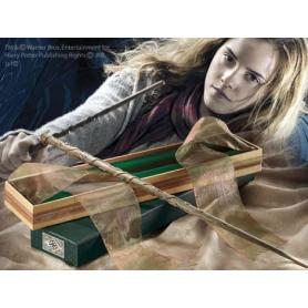 Bacchetta di Hermione
