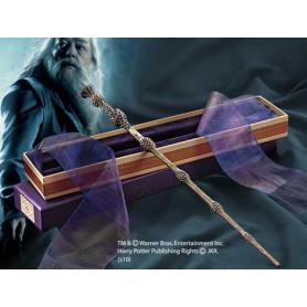 Bacchetta di Dumbledore