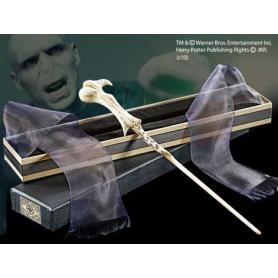 Bacchetta di Voldemort