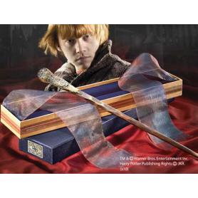 Bacchetta di Ron Weasley