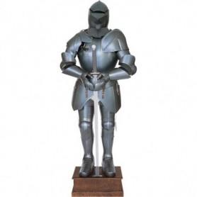 Armatura all'italiana XV secolo